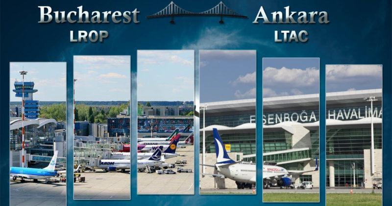 [15 MAR | 18z – 21z] [TR+RO] Bucharest – Ankara Airbridge